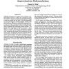Approximation Reformulations
