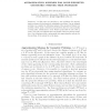 Approximation Schemes for Node-Weighted Geometric Steiner Tree Problems