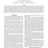 Arabic Word Segmentation for Better Unit of Analysis