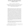 Arbitrary-Order Trigonometric Fourier Collocation Methods for Multi-Frequency Oscillatory Systems
