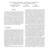 Architecture-Based Autonomous Repair Management: Application to J2EE Clusters