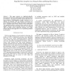 ASIP approach for implementation of H.264/AVC