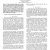 Assertion-based verification of RTOS properties