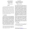 Assessing Test-Driven Development at IBM
