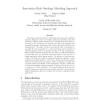 Association Rule Ontology Matching Approach