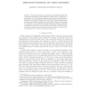 Association Schemoids and Their Categories