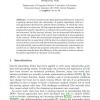 Associative Memory Scheme for Genetic Algorithms in Dynamic Environments