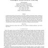 Asymmetric Multiagent Reinforcement Learning