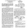 Asymmetry half bridge soft-switching PFC converter with direct energy transfer