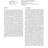 Asymptotic Acceleration of Solving Multivariate Polynomial Systems of Equations