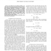 Asymptotic achievability for linear time invariant state space systems