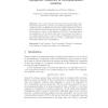 Asymptotic Behaviour of Total Generalised Variation