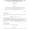 Asymptotics of the Stirling numbers of the first kind revisited: A saddle point approach