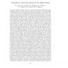 Atmospheric Composition Studies for the Balkan Region