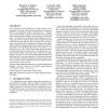 Attaining situational awareness for sliding autonomy