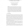 Authenticated In-Network Programming for Wireless Sensor Networks