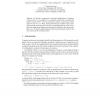 Auto-parallelisation of Sieve C++ Programs