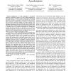 Auto-Tuning Dedispersion for Many-Core Accelerators