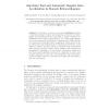 AutoGate: Fast and Automatic Doppler Gate Localization in B-Mode Echocardiogram