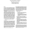 Automated Legislative Drafting: Generating Paraphrases of Legislation