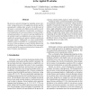 Automated Verification of Remote Electronic Voting Protocols in the Applied Pi-Calculus