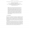 Automatic Composition and Selection of Semantic Web Services