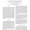 Automatic locomotion pattern generation for modular robots