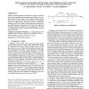 Automatic scenario detection for improved WCET estimation