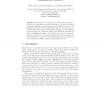 Automatic Vascular Tree Formation Using the Mahalanobis Distance