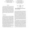 Automating Synthesis of Asynchronous Communication Mechanisms