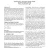 Autonomic management via dynamic combinations of reusable strategies