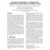 Autonomic tuning expert: a framework for best-practice oriented autonomic database tuning