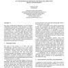 Avatar kinematics modeling for telecollaborative virtual environments