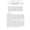 Average-Case Quantum Query Complexity