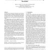 AVIO: detecting atomicity violations via access interleaving invariants