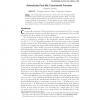 Axiomatizing Petri Net Concatenable Processes