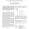 Balance Control of a Humanoid Robot Based on the Reaction Null Space Method