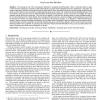 Balloon Focus: a Seamless Multi-Focus+Context Method for Treemaps