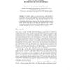 Base Belief Change for Finitary Monotonic Logics