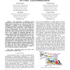 Basic Study on Sensory Aspects of a Master/Slave System for Force Telecommunication
