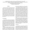 Bayesian Analysis of Online Newspaper Log Data