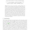 Bayesian Analysis of Secure P2P Sharing Protocols