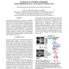 Bayesian clustering methods for morphological analysis of MR images