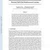 Bayesian Multi-Task Reinforcement Learning