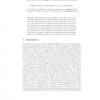 Bayesian Non-negative Matrix Factorization