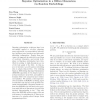 Bayesian Optimization in a Billion Dimensions via Random Embeddings