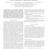 BDD minimization for approximate computing
