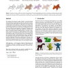 Beady: interactive beadwork design and construction