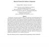 Behavior Protocols for Software Components
