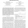 Behavioral controllability and coprimeness for a class of infinite-dimensional systems